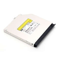 HP DVD±RW (+R Double Layer) Laufwerk, Serial ATA - AD-7711H