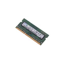 Samsung 4GB RAM PC3L-12800S