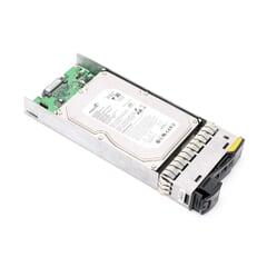 NetApp X267A-R5 500GB HDD Festplatte