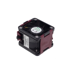 HP ProLiant Nidec UltraFlo Lüfter - V60e12bs1a7-09a032
