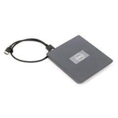 Dell E-Media Bay Super Multi DVD Rewriter - K01B