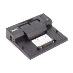 Dell E-Port 6PPXT/K07A/PR03X Dockingstation