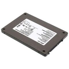 Micron RealSSD C400 256GB SSD für HP