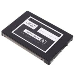 OCZ Vertex 3 60GB SSD
