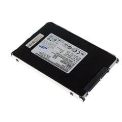 Samsung MZ-7TD2560 256GB SSD für Lenovo