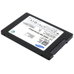 Samsung 830 Series 256GB SSD für Dell