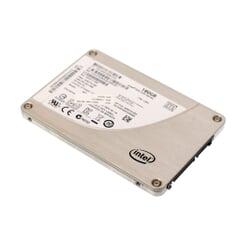 Intel 520 Series 180GB SSD