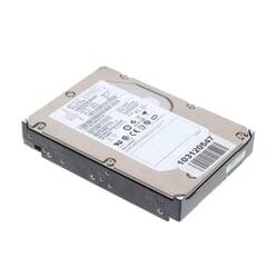 IBM xSerie 300GB HDD