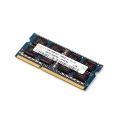 Hynix 4GB RAM PC3-10600S