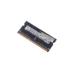 Hynix 8GB RAM PC3L-12800S