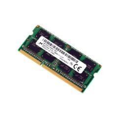 Micron 8GB RAM PC3L-12800S