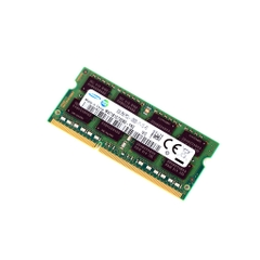 Samsung 8GB RAM PC3L-12800S