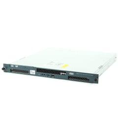 Cisco 1113 Secure Access Control Server - Model QR-2700