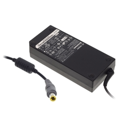 Lenovo 170W Power Adapter, 45N0112