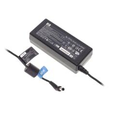 HP 60W UltraSlim AC/DC Drucker Netzteil, C8246A
