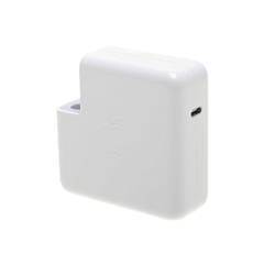 Apple 61W USB-C Power Adapter A1718