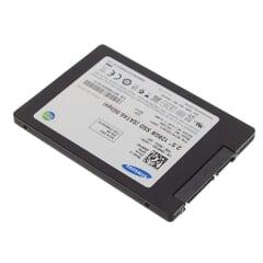 Samsung 830 Series 128GB SSD - MZ-7PC128D für Dell