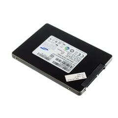 Samsung 840 Pro 256GB SSD für HP