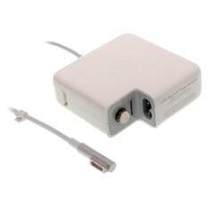 Apple 85W MagSafe Netzteil - A1343