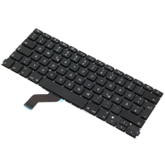 Apple Tastatur GER - A1425 für Macbook Pro 10.2 2012/2013