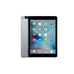 Apple iPad Air 2 Wi-Fi + Cellular (A1567)