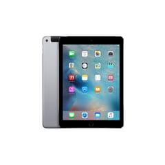 Apple iPad Air Wi-Fi + Cellular (A1475)