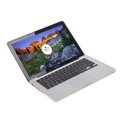 Apple MacBook Pro 8.1 A1285