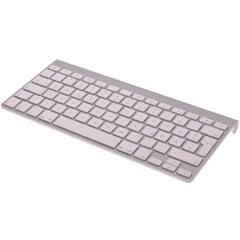 Apple Magic Keyboard Tastatur Deutsch A1314