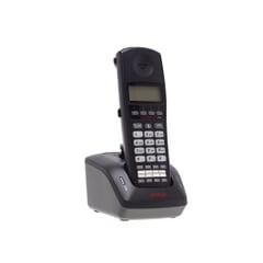Avaya D160 IP DECT Schnurloses Telefon
