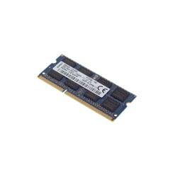 Kingston 8GB PC3L-12800S RAM - KN2M64