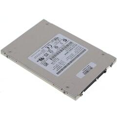 Toshiba 256GB SSD SATA - THNSFJ256GCSU