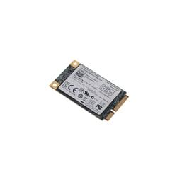 Lite-On SSD 256GB mSATA - LMT-256M6M
