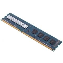 Hynix 4GB DIMM, DDR3-1600 - HMT451U6AFR8C