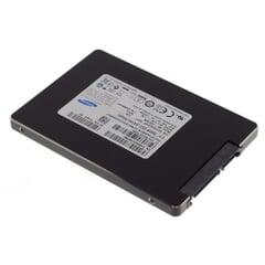 Samsung 840 PRO 256GB SSD, SATA - MZ-7PD256 für HP