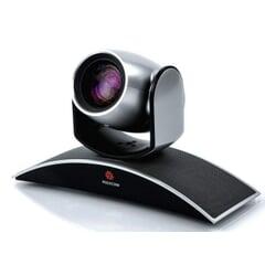 Polycom Eagle Eye III MPTZ-9 Kamera