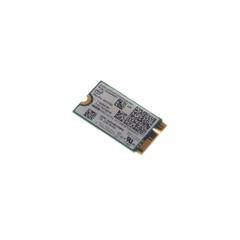 Intel Centrino Advanced-N 6205 Wi-Fi-Adapter