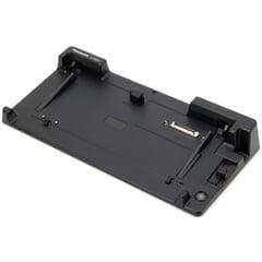 Panasonic Port Replicator Dockingstation - CF-VEB531U