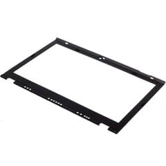 Lenovo Thinkpad T420s Displayrahmen 14'' für Modelle mit Webcam