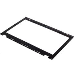 Lenovo Thinkpad T430s Displayrahmen 14'' für Modelle mit Webcam