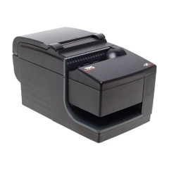 TPG POS Thermo Belegdrucker A776-721D-T000
