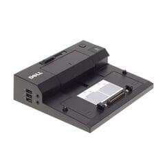 Dell E-Port K07A/PR03X Dockingstation inkl. Netzteil 130W