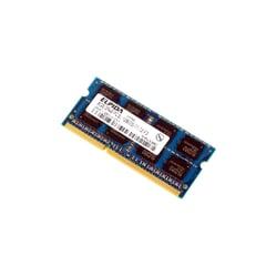Elpida 8GB RAM PC3L-12800S