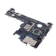 HP EliteBook 2540p Mainboard