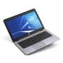 HP EliteBook 840 G1, i7-4600U, 14