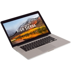 Apple MacBook Pro 11.3 A1398