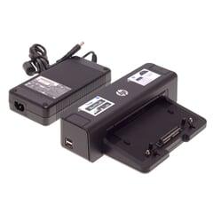 HP HSTNN-I11X A7E32AA Dockingstation inkl. 230W Netzteil