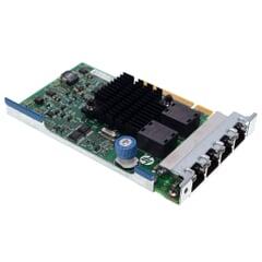 HP 366FLR Ethernet 1Gb 4-port Adapter