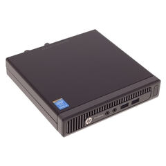 HP ProDesk 600 G1 Mini USFF