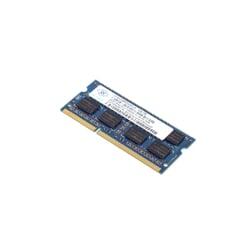 Nanya 4GB RAM PC3-12800S NT4GC64B8HG0NS