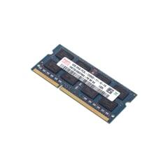 Hynix 4GB RAM PC3L-12800S